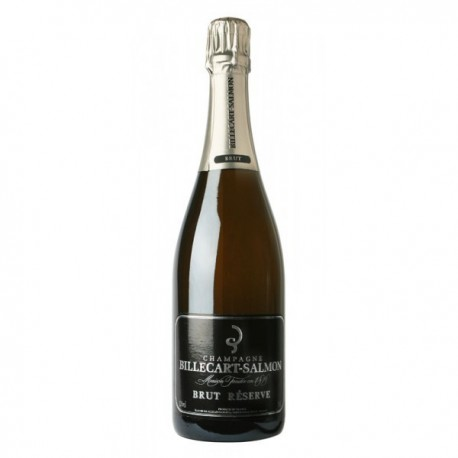 billecart-salmon-brut-reserve