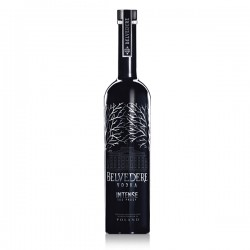vodka-belvedere-intense-1000