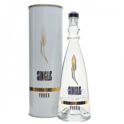 VODKA SINGLE MALT
