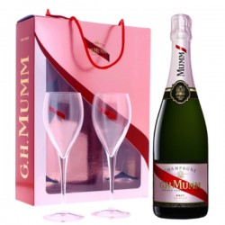 mumm-cordon-rouge-rose-estuche