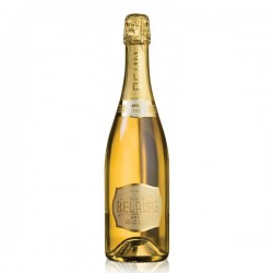 Champagne Luc Belaire Gold