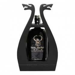 Highland Park Odin 16 Year Old The Valhalla Collection