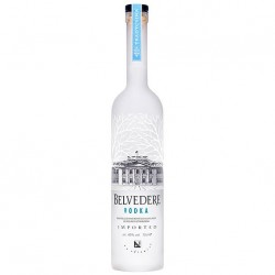 Vodka Belvedere 1,75 L