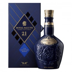 chivas-royal-salute-21