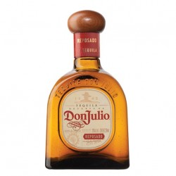 tequila-don-julio-reposado